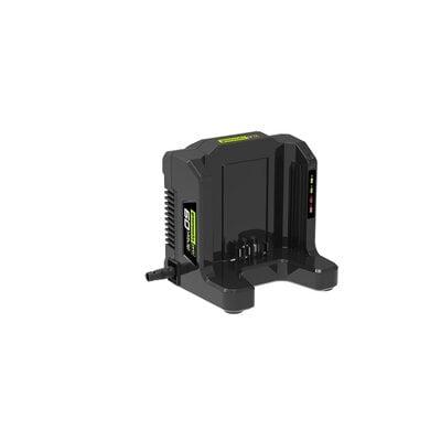 Зарядное устройство Greenworks 60V PRO