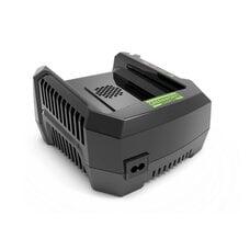 Зарядное устройство Greenworks 82V Commercial